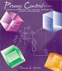 Process Control: Designing Processes and Control Systems for Dynamic Perfomance